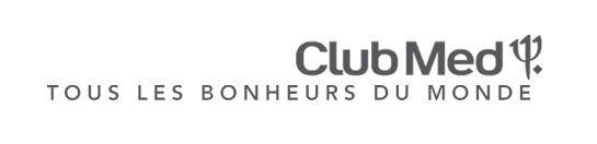 Club Med slogan